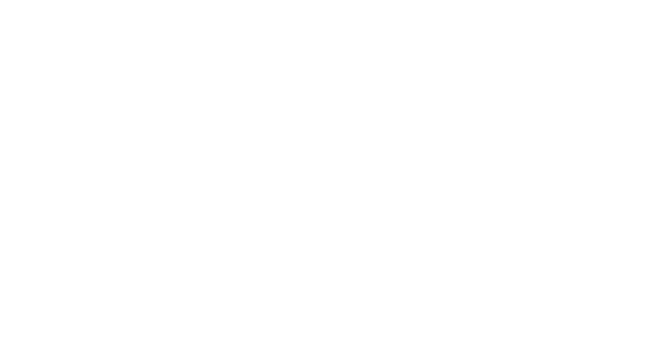 Member of the Auxana Circle